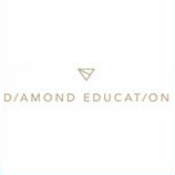 diamondeducation